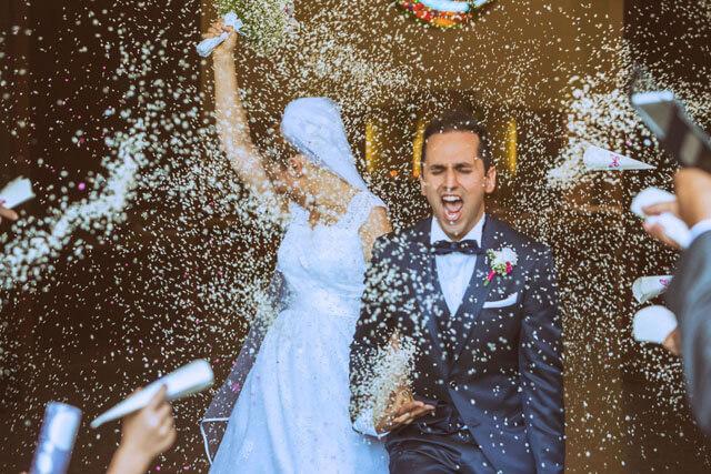 Fotografo matrimonio - 10