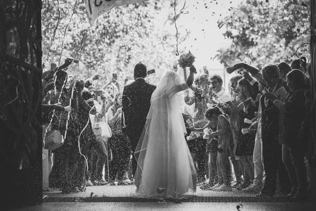 Fotografo matrimonio - 11