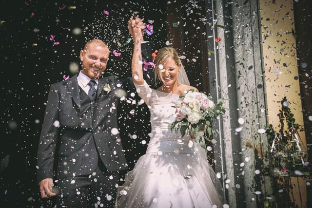 Fotografo matrimonio - 12