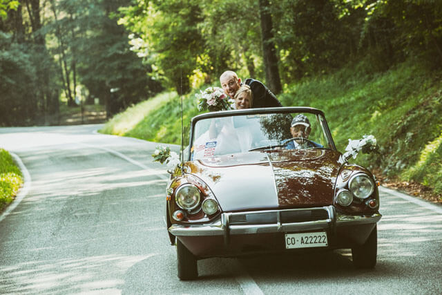 Fotografo matrimonio - 13