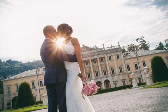Fotografo matrimonio - 14