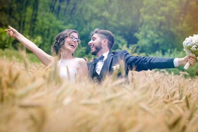 Fotografo matrimonio - 15