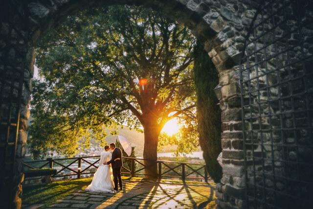 Fotografo matrimonio - 18
