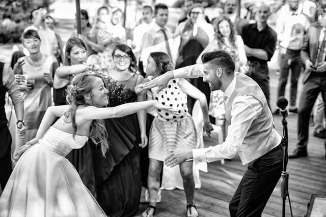 Fotografo matrimonio - 20