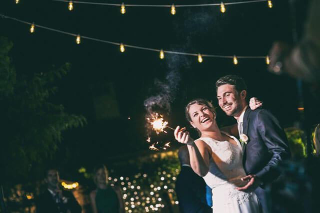 Fotografo matrimonio - 24