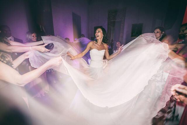 Fotografo matrimonio - 25