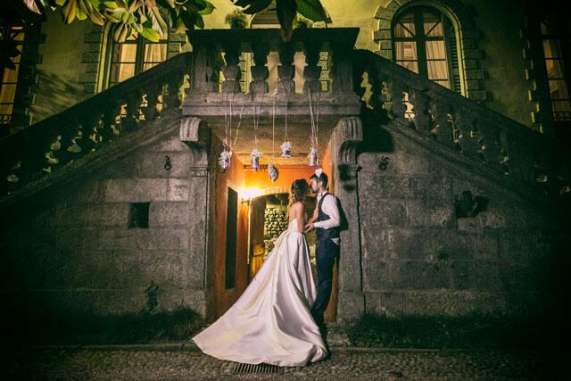 Fotografo matrimonio - 26