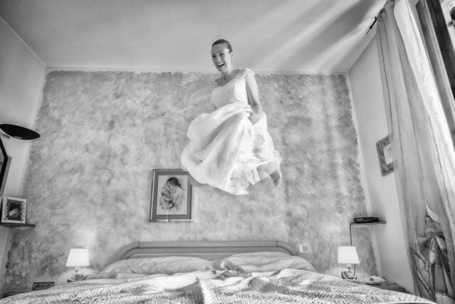 Fotografo matrimonio - 3
