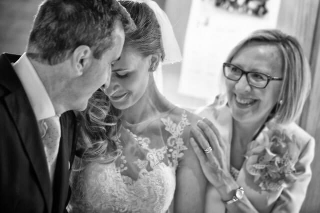 Fotografo matrimonio - 8